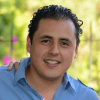 Gonzalo-1160395, 36 from Puebla, MEX