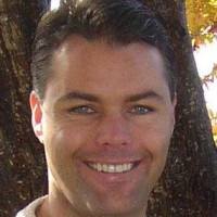 Michael-669360, 45 from Vancouver, WA