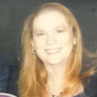 Kathy-1179596, 60 from Port Saint Lucie, FL