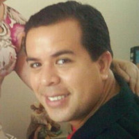 Pablo-1099678, 37 from Guayaquil, ECU