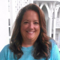 Joyce-1108802, 52 from Fairhope, AL
