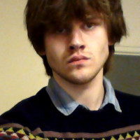 Jonny-1079104, 19 from London, GBR