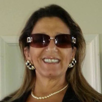 Gisela-1032429, 53 from Cape Coral, FL