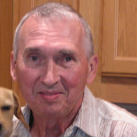 George-1127507, 73 from Hastings, FL