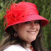 Bethany, 29 from Eugene, OR