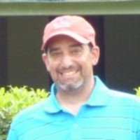 John-912710, 40 from Northville, MI