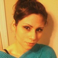 Nancy-948952, 27 from Palo Alto, CA