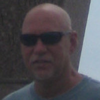 Steve-1188196, 56 from Macedonia, OH