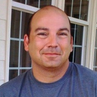 Fred-920639, 45 from Holly Springs, NC
