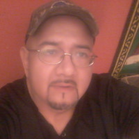 Juan, 53 from Saginaw, MI