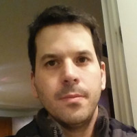 Christian-1014355, 38 from Montr�Al, QC, CAN