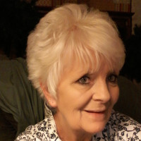 Linda-1211719, 67 from Latonia, KY