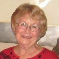 Donna, 80 from Laguna Woods, CA