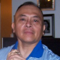 Ricardo-586751, 62 from White Plains, NY