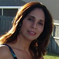 Liliana, 52 from Centreville, VA