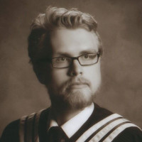 James-1174579, 18 from Winnipeg, MB, CAN