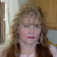 Karen-876811, 54 from Colorado Springs, CO