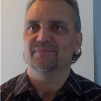 Guy-946461, 46 from Gatineau, QC, CAN
