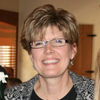 Sue-1133247, 55 from Lincoln, NE