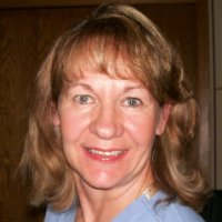 Donna-157804, 63 from Clear Lake, MN