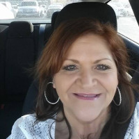 Alicia, 55 from San Angelo, TX