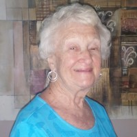 Hortense, 86 from Crystal Lake, IL