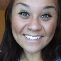 Linzee, 23 from Bremerton, WA