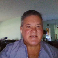 David-1261564, 63 from Delray Beach, FL