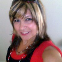 Therese-668052, 50 from Redlands, CA