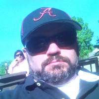 Michael-1126248, 41 from Memphis, TN