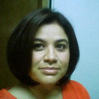 Claudia-1135790, 46 from Mexicali, MEX