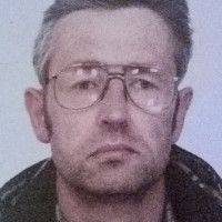 Louis-1091728, 58 from Newcastle upon Tyne, GBR