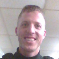 Matthew-715558, 35 from Norfolk, VA