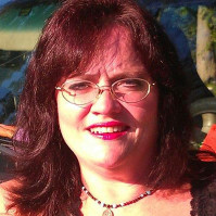 Nycol, 46 from Denham Springs, LA
