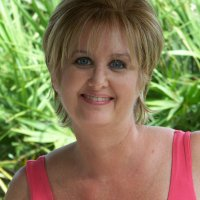 Debbie-771471, 55 from Winter Springs, FL