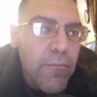 Luciano-1279605, 40 from White Plains, NY