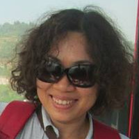 Hanh-1148467, 36 from Ho Chi Minh City, VNM
