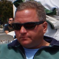 Jeff-274354, 46 from San Mateo, CA
