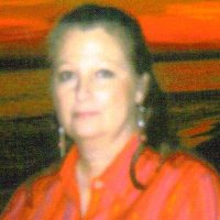 Evelyn, 64 from Philadelphia, MS