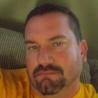 Mark-915491, 42 from Elyria, OH