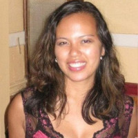 Olexa-1185975, 29 from Little Neck, NY