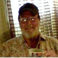Robert-388371, 69 from Shreveport, LA