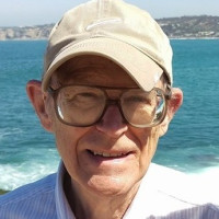Jack, 74 from Westchester, IL
