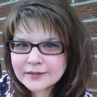 Geniene-263147, 43 from Regina, SK, CAN