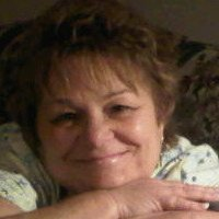 Michele, 66 from Tampa, FL
