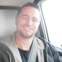 Keith-756887, 29 from Richmond, CA