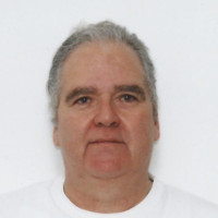Dick, 74 from North Grosvenordale, CT