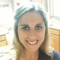 Niki, 37 from Swartz Creek, MI