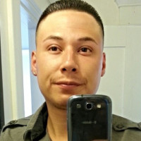 Luis-1120969, 25 from Long Beach, CA