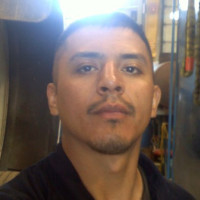 Carlos-1079318, 31 from Farmington, NM
